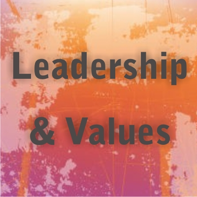 Leadership and values – Part 1 | Steve Oliver – Word of Grace Church, Pune