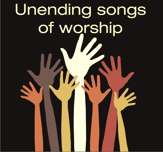 Songs from Word of Grace – Homegrown – Word of Grace Church, Pune