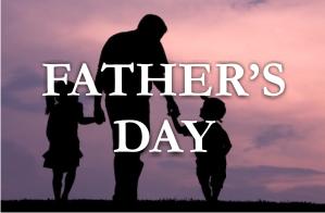 Father's Day | Colin D'Cruz Father's Day | Colin D'Cruz – Word of Grace Church, Pune