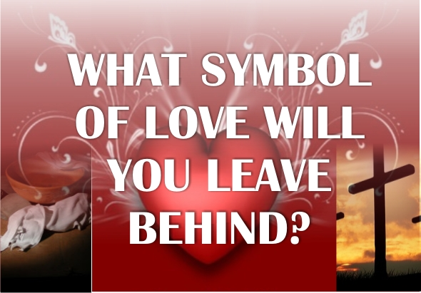 What symbol of love will you leave behind? | Justin Jaykumar What symbol of love will you leave behind? | Justin Jaykumar – Word of Grace Church, Pune
