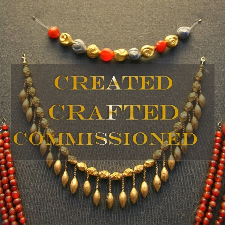 Created, Crafted, Commissioned| Ian Portwine – Word of Grace Church, Pune
