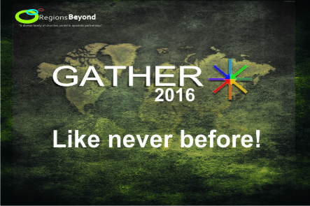 GATHER 2016 IGATPURI   Island Lessons Part 4  Titus – Steve O – Word of Grace Church, Pune