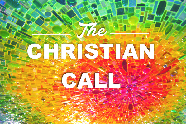The Christian Call | Gary W – Word of Grace Church, Pune