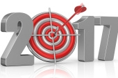 Goals 2017 New Year's resolutions