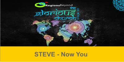 Regions Beyond Conference Mumbai