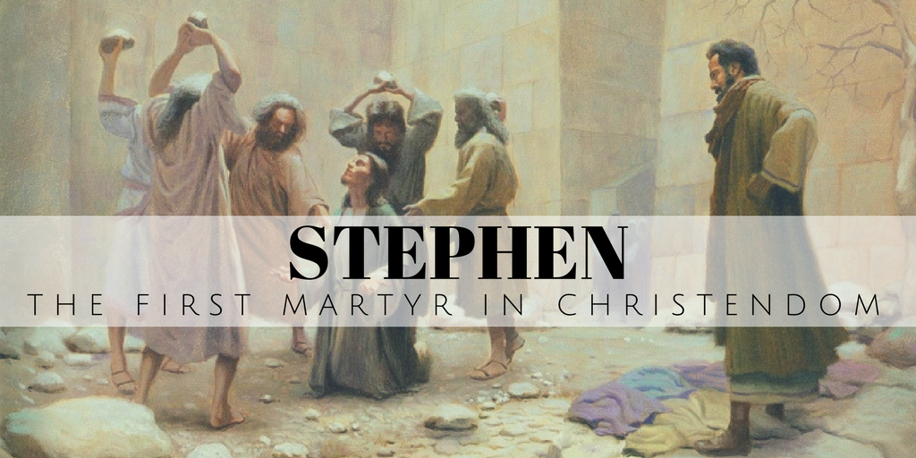 Stephen | Colin D – Word of Grace Church, Pune