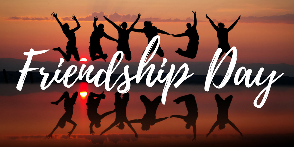 True Friendship| Colin D – Word of Grace Church, Pune