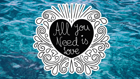 All You Need Is Love | Navaz D