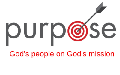God's People On God's Mission| Ranjit R