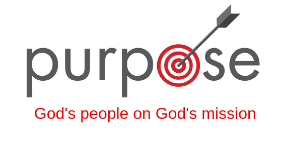 God's People On God's Mission| Ranjit R