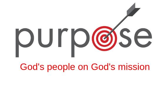 God's People On God's Mission  Ranjit R